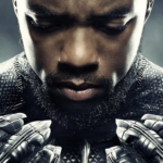 [REVIEW] ROAD TO ENDGAME: BLACK PANTHER