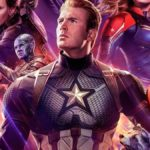 [OPINION] TO BIG HOLLYWOOD GO THE SPOILS; OR SOME REASONS WHY ENDGAME LEAKS ARE A GOOD THING