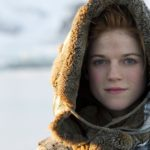 [RETROSPECTIVE] IN MEMORIAM: WILD, WONDERFUL YGRITTE