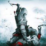 [REVIEW] ASSASSIN'S CREED III REMASTERED COMES TO NINTENDO SWITCH