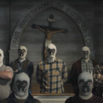 [NEWS] NEW TRAILER FOR HBO'S WATCHMEN SERIES DROPS