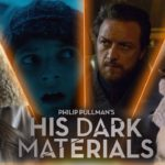 [TRAILER]  BBC/HBO'S 'HIS DARK MATERIALS' MAKE US AND OUR DÆMON VERY EXCITED