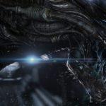 [REVIEW] ALIEN: ECHO BRINGS XENOMORPHS TO YA