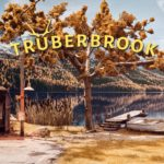 [#LOVEINDIES] TRÜBERBROOK USES REAL SCALE MODELS TO CREATE A UNIQUE GAME DESIGN