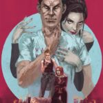 [REVIEW] BUFFY THE VAMPIRE SLAYER #5