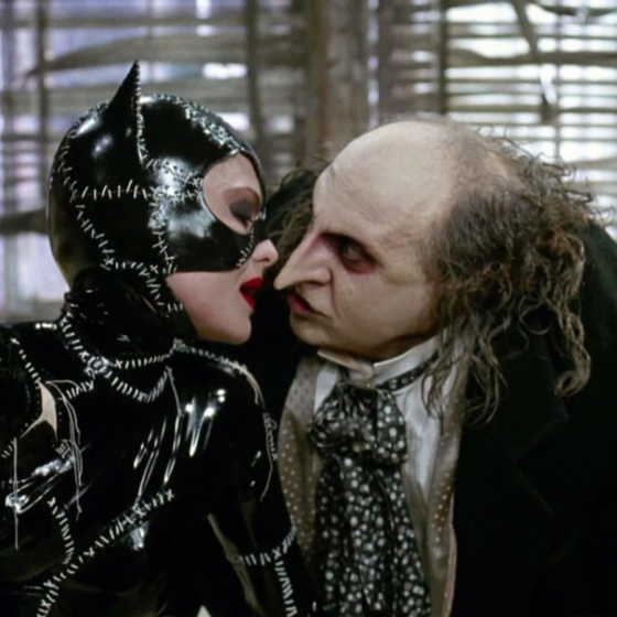 Batman Movie Villains, Ranked by Effectiveness