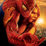 [RETRO REVIEW] SPIDER-MAN 2 AFTER 15 YEARS – IS IT STILL THE BEST?
