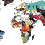 [WORLD LITERATURE] THE VALUE OF WORLD LITERATURE