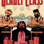 Deadly Class #39