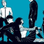 [REVIEW] DEADLY CLASS #39 PROVES THIS COMIC HAS STAYING POWER