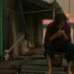 [REVIEW] VERONICA NGO SHINES IN THE STYLISH BUT FAMILIAR 'FURIE'