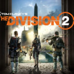[REVIEW] THE TOM CLANCY CHRONICLES – THE DIVISION 2