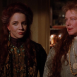 [NEWS] HBO MAX CONJURES A TV PILOT FOR THE 'PRACTICAL MAGIC' PREQUEL SERIES 'RULES OF MAGIC'