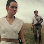 """[OPINION] HOW """"STAR WARS: THE RISE OF SKYWALKER"""" CAN SATISFY FANS (WITH GRAPHS!)"""
