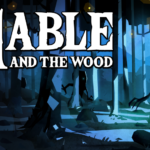 [REVIEW] 'MABLE AND THE WOOD' OFFERS A UNIQUE TAKE ON METROIDVANIA-STYLE GAMES