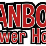 [PODCAST] FANBOY POWER HOUR EPISODE 269: FANBOYS ON INFINITE EARTHS