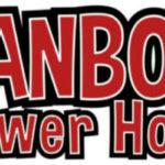 [PODCAST] FANBOY POWER HOUR EPISODE 260: NO JOKE