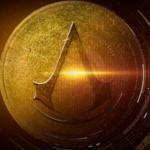 [NEWS] UBISOFT ANNOUNCES 'ASSASSIN'S CREED GOLD' AUDIO DRAMA