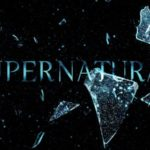 [RETRO REVIEW] SUPERNATURAL – THE COMPLETE SIXTH SEASON