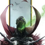 [REVIEW] SPAWN #303