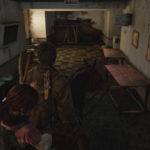 [OPINION] THE LAST OF US IS AN ENGAGING STORY, BUT I HATE IT