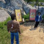 [OPINION] FOR BETTER OR WORSE, SHENMUE III IS A GREAT SHENMUE GAME