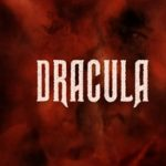 [REVIEW] THE BBC AND NETFLIX'S 'DRACULA' IS A SHAMBLING, WILDLY EXPENSIVE MESS