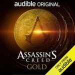 [REVIEW] 'ASSASSIN'S CREED: GOLD' IS A WONDERFUL ADDITION TO THE AC UNIVERSE