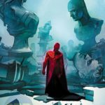 [REVIEW] A THREAT RETURNS AND HEROES UNITE IN 'LEVIATHAN DAWN #1'