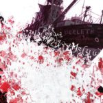 [REVIEW] A STORM IS BREWING IN 'PLUNGE #1'