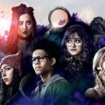 [REVIEW] 'RUNAWAYS S3' DOES ITS COMIC COUNTERPARTS PROUD