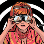 [REVIEW] 'SPY ISLAND #1' IS VERY GROOVY, BABY, YEAH