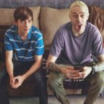 [REVIEW] PETE DAVIDSON SHINES IN 'BIG TIME ADOLESCENCE'