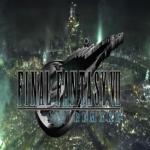 FF7 Remake Thumbnail