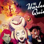 [REVIEW] 'HARLEY QUINN' SEASON 2 PREMIERE