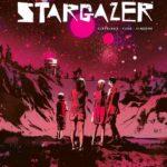 Stargazer #1