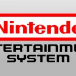 [LIST] FIVE DEAD NINTENDO SERIES AND THEIR CHANCES OF BEING RESURRECTED