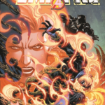 [PREVIEW] WHO REIGNS SUPREME AS 'EMPYRE' CONCLUDES?
