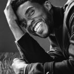 [EDITORIAL] CHADWICK BOSEMAN: THE UNTIMELY LOSS OF A KING