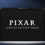 [NEWS] LOOTCRATE AND PIXAR TEAM UP TO BRING BOXES OF JOY TO YOUR DOORSTEP