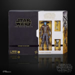 [NEWS] A FIGURE WORTH EVEN THE HIGHEST BOUNTY IN THE GALAXY