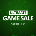 [LIST] XBOX SUMMER SALE TOP 20 GAMES UNDER $20