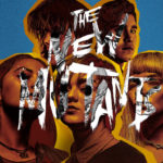 [REVIEW] 'THE NEW MUTANTS': WAS IT WORTH THE WAIT?
