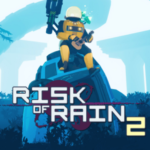 Risk of Rain 2 Featured