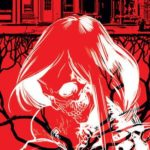 [REVIEW] 'STILLWATER #1' REMINDS YOU TO BE CAREFUL WHAT YOU WISH FOR