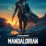 The Mandalorian Chapter 9: The Marshal