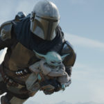 [REVIEW] 'THE MANDALORIAN CHAPTER 14: THE TRAGEDY' TAKES NO PRISONERS. EXCEPT ONE.