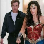 [REVIEW] 'WONDER WOMAN 1984' FAILS TO REACH NEW HEIGHTS