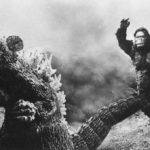 [EDITORIAL] YOUR GUIDE TO EVERY SINGLE GODZILLA AND KONG MOVIE, PART 1