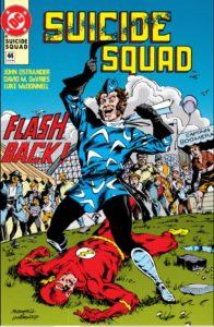 Suicide Squad #44